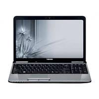 Ноутбук Toshiba Satelite L755D-11J-AMD Phenom II P960-1.8GHz-4Gb-DDR3-500Gb-HDD-W15.5-DVD-R-Web -Б/У