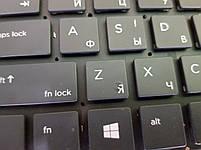 Клавіатура для ноутбука HP EliteBook 1050 g1 ОРИГІНАЛ, фото 4