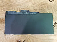 Аккумулятор (батарея) для ноутбука HP 740 745 755 840 850 ZBook 14 15u (CS03XL) ОРИГИНАЛ NEW