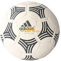М'яч футбольний Adidas Tango Sala - AZ5192