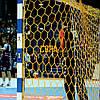 Сетка для гандбольных ворот b+d Sportartikel - 109-02