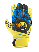 Вратарские перчатки Uhlsport SPEED UP NOW STARTER SOFT LITE - 101103601