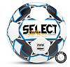 Мяч футбольный Select CONTRA FIFA Размер 5 - коллекция 2019 года