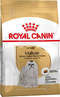 Сухий корм для собак Royal Canin Maltese 24 Adult 0,5 кг