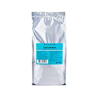 Трисульфон 48% порошок оральный 1 кг KRKA