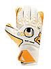 Вратарские перчатки Uhlsport SOFT RESIST 101107801