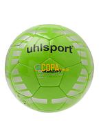 Мяч футбольный Uhlsport M-KONZEPT 290 LITE SOFT - 100150106 (размер 5)