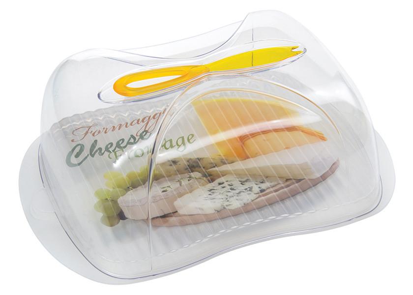 Контейнер для хранения сыра Snips 3л (8001136003240)