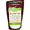 Эритритол (Erythritol) 454 г