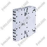 Блок вспомогательных контактов Siemens 3RH1921-2DA11, 1NO+1NC, фото 2