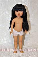 Кукла Umi без одежды, D-7400, 28 см, фото 1