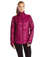 Куртка женская Kaleidaslope II Jacket Women's Jacket WL4045-562