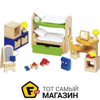Мебель Goki Мебель для детской комнаты (51746G)