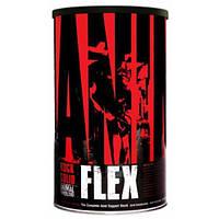 Комплекс витаминов и минералов Animal Flex - 44pack - Universal Nutrition