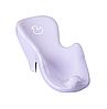 622334 Горка для купания Tega Duck DK-003 нескользящая 133 light violet