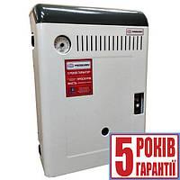 Газовый котел Проскуров АОГВ-7У (одноконтурный, парапетный)