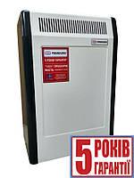 Газовый котел Проскуров АОГВ-7(одноконтурный, парапетный) Правый