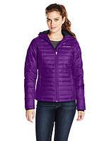 Женская куртка Columbia Women's Powder Pillow Jacket WL5437-540