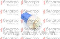 ВК 12-31 Выключатель МТЗ блокировки стартера 1352.3768, В14.3710, (А)