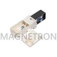 Блок электроподжига B290046-20 для газовых плит Whirlpool 481213818016