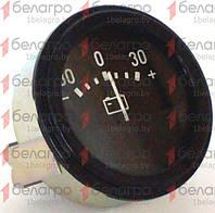 АП 110 Амперметр ГАЗ, УАЗ, Краз, РФ