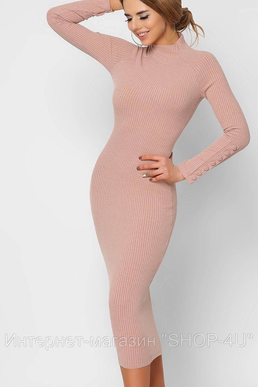 Carica Платье Carica KP-10316-25