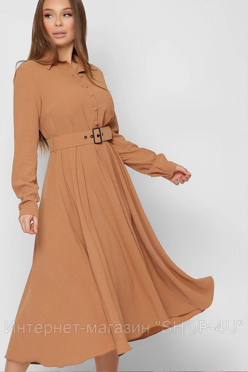 Carica Платье Carica KP-10318-10