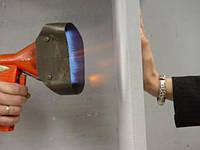 Теплоизоляция Super Isol ,плита Супер Изол