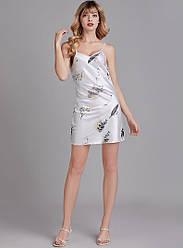 Рубашка ночная женская Branch Berni Fashion (M)