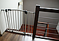Дитячі ворота безпеки Maxigate (83-92 см), фото 2