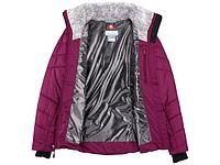 Куртки женские Columbia