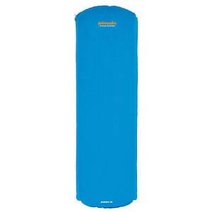 Самонадувний килимок Pinguin Sherpa 30 Blue