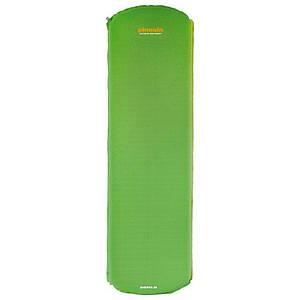 Самонадувний килимок Pinguin Sherpa 30 Green