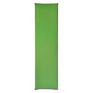 Самонадувний килимок Pinguin Horn Long 30 Green