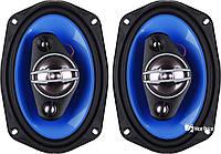 Автомобильная колонки акустика овалы TS-6948 1200W, фото 1