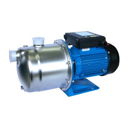 Aquaviva Насос напорный Aquaviva LX BJZ150 (220В, 4.2м3/ч, 1кВт) для водоснабжения