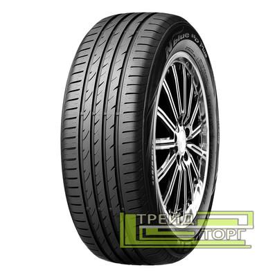 Летняя шина Nexen Nblue HD Plus 215/60 R17 96H