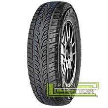 Летняя шина Estrada PIONEER 175/70 R13 82H