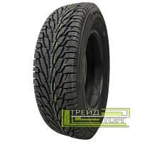 Зимняя шина Estrada WINTERRI 185/65 R15 92T XL