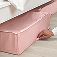 Контейнер для одежды / постельных принадлежностей STUK, фото 2