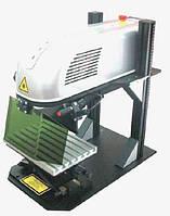 Оптоволоконный лазерный маркиратор Solaris eMark DL