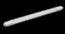 Світильник лінійний LED 0,6 м 18W 6500K 220V IP65 Vestum