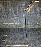 Подставка для высоких каблуков. , фото 1