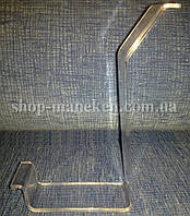 Підставка для високих каблуків, фото 1