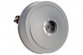 Мотор для пылесоса TECH VAC030TE 1400W