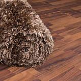 Толстые ковры с ворсом 160х230см, мягкие ковры, ковры шагги шеги,Ковры лали, фото 3
