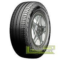 Летняя шина Michelin AGILIS 3 205/65 R16C 107/105T