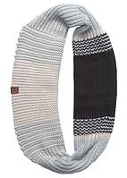 Шарф Buff Knitted Infinity BORAE
