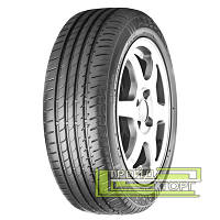 Літня шина Lassa Driveways 195/55 R15 85V