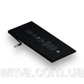 Аккумулятор Apple iPhone 7 Plus (5.5) Характеристики AAAA